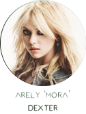 https://town-of-salem.blogspot.cz/2018/02/arely-mora-dexter.html