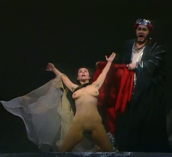 Catherine malfitano opera singer 8