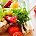 Candida Dieta: Cibi da mangiare e cibi da evitare