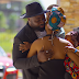 VIDEO: Harrysong - Journey (mp4 download)