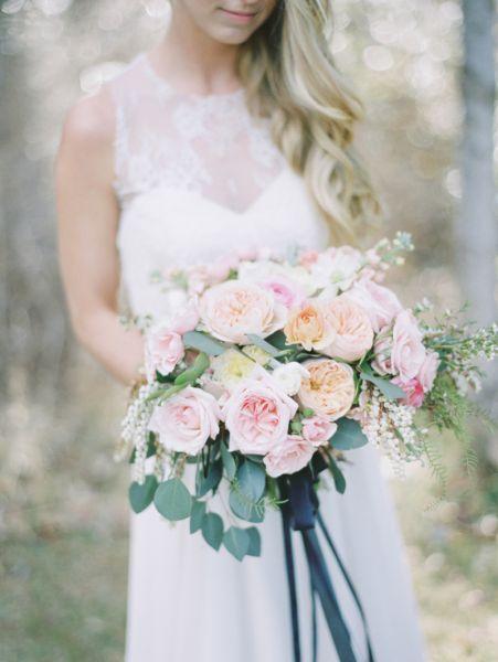 ramos de novia la plata