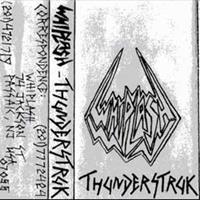 [1984] - Thunderstruck [Demo]