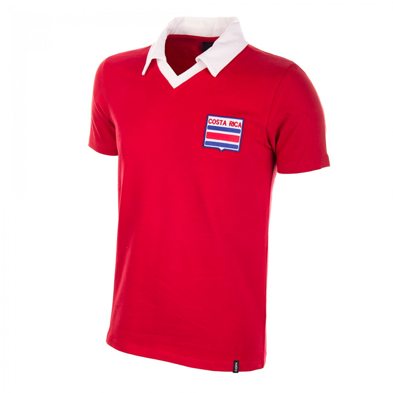 http://www.retrofootball.es/ropa-de-futbol/camiseta-costa-rica-1988.html