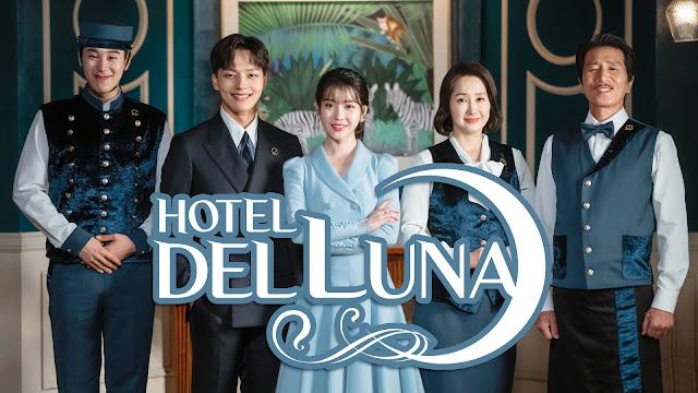 Resenha | Hotel del Luna mostra a beleza dos ritos de passagem