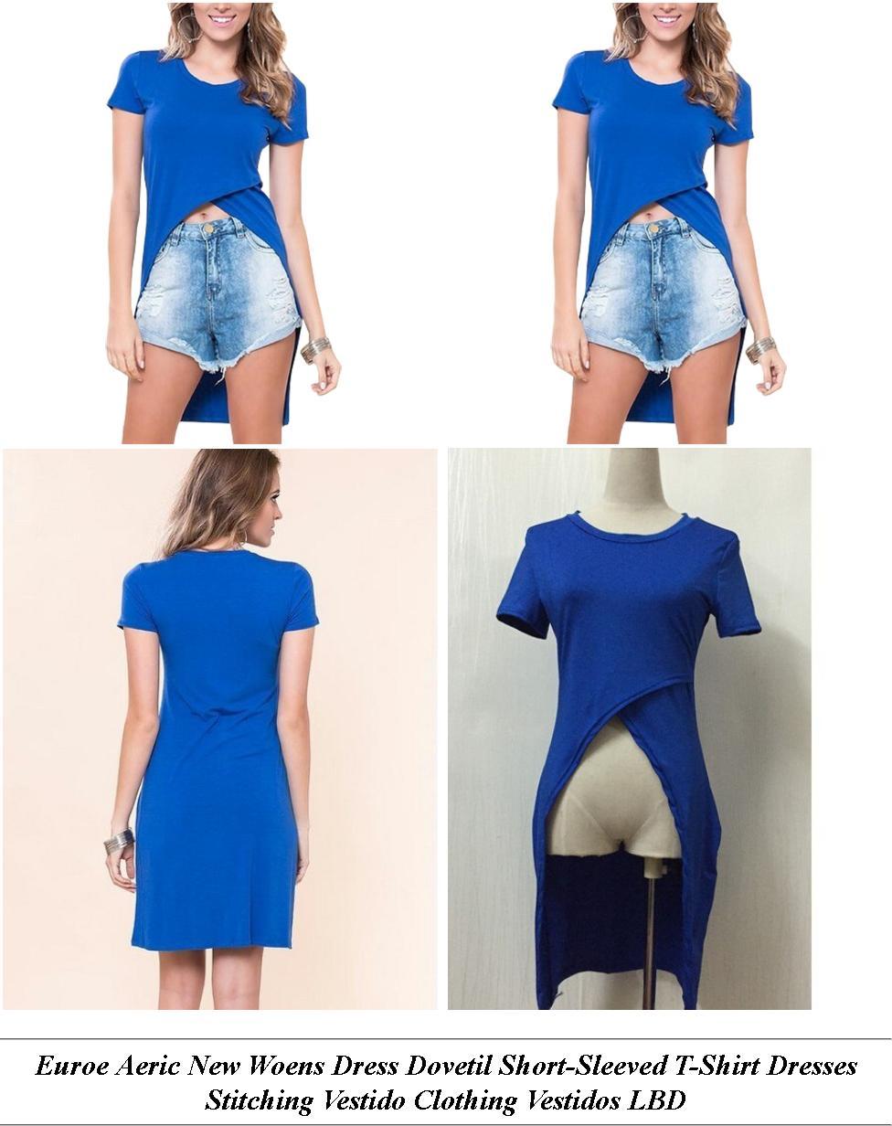 Lack Cocktail Dress Midi - Est Online Clearance Sales - Shops To Uy Dresses Near Me
