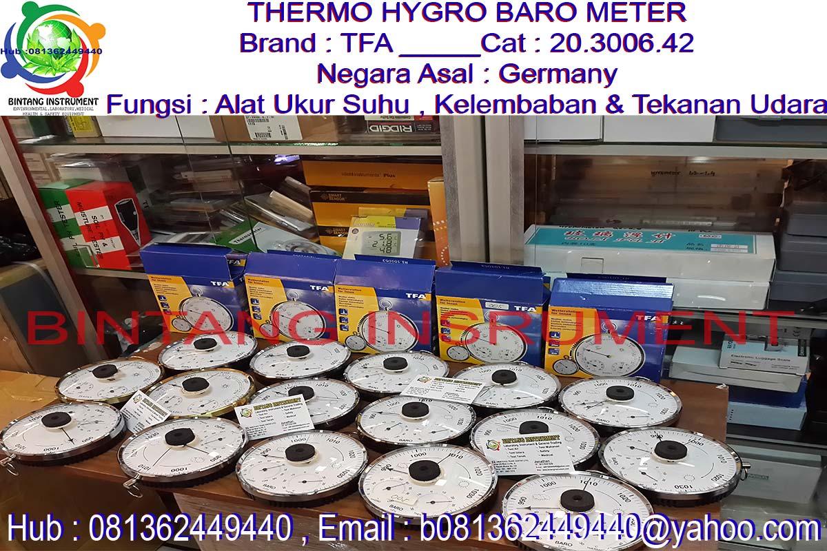 htc 1 hygrometer manual pdf