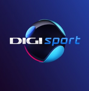 imagine la 3 ani DigiSport