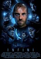 Infini (2015) BluRay 720p