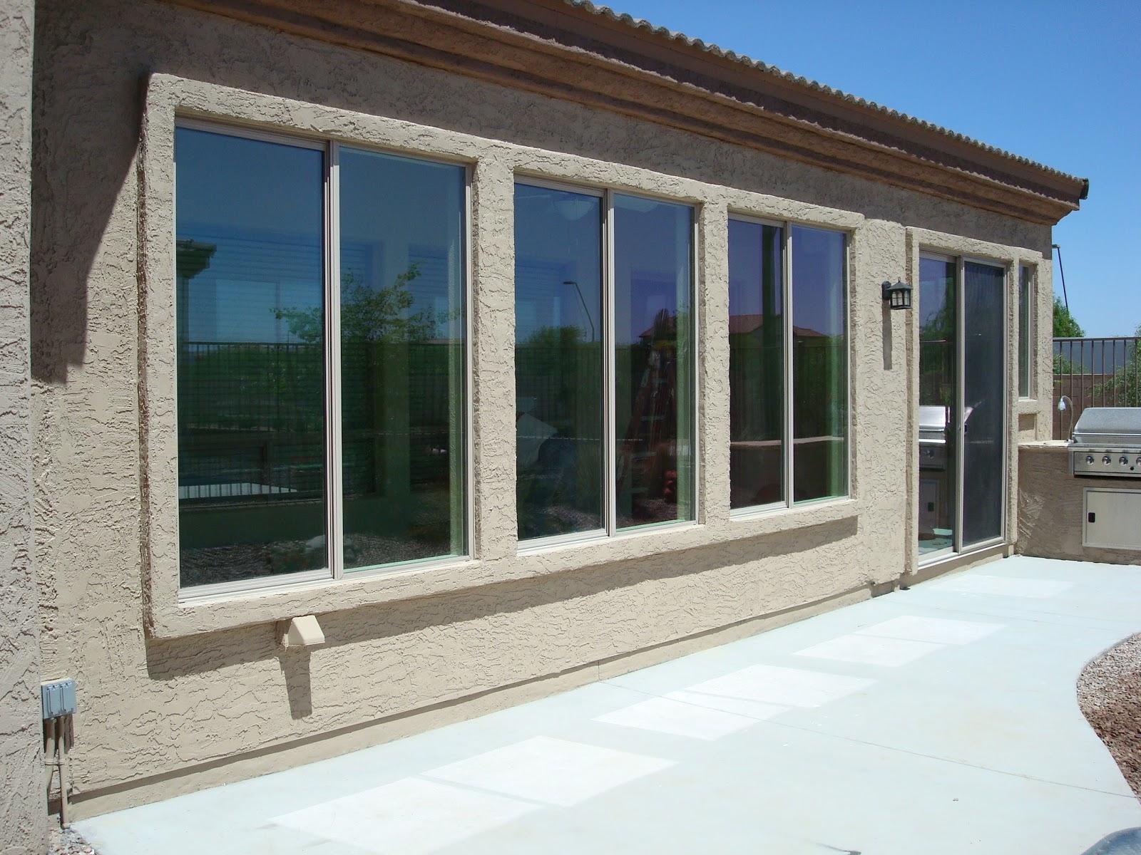AZ Enclosures and Sunrooms 602-791-3228: Patio Enclosure ...