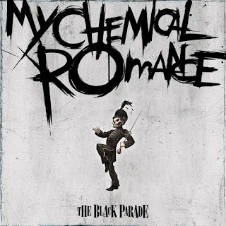 my_chemical_romance_i_dont_love_you_m4a