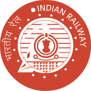 Railway Recruitment Cell South Western Railway Recruitment 2019 for Clerk & Other Posts