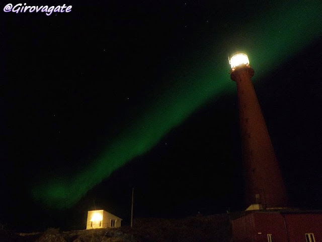 aurora boreale andenes magicnorway