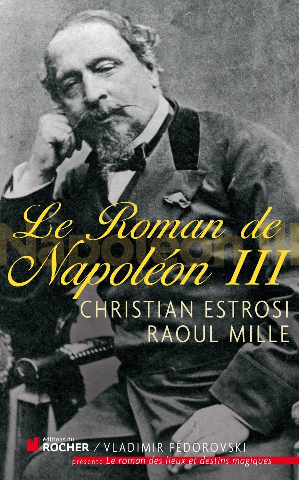 """Avec du """"sang de Niçois sur les mains"""", Napoléon Ier a désormais son quai dans la capitale azuréenne"""