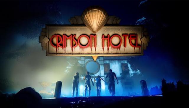 Crimson-Hotel-Free-Download