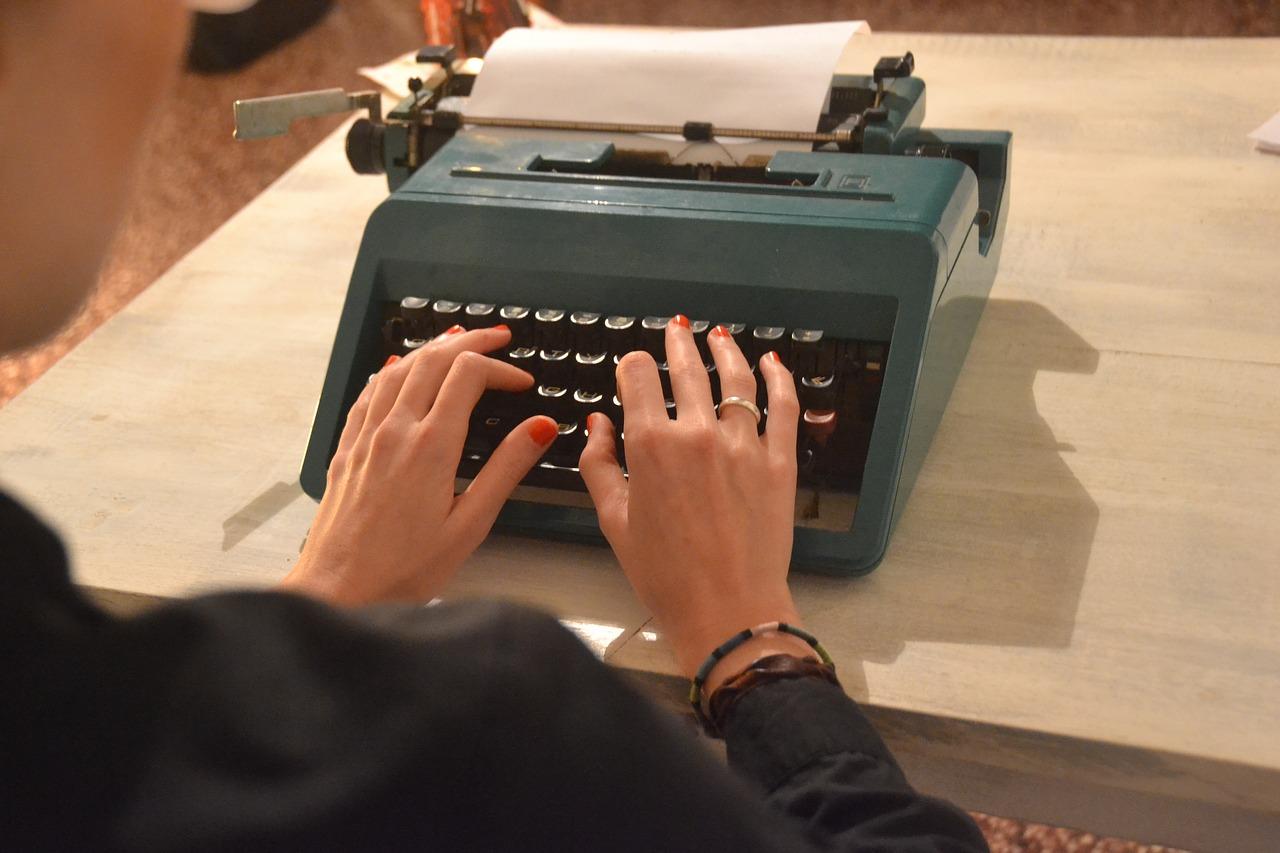 6 Langkah Sukses Menulis Novel untuk Pemula dan Kesalahan yang Harus Dihindari
