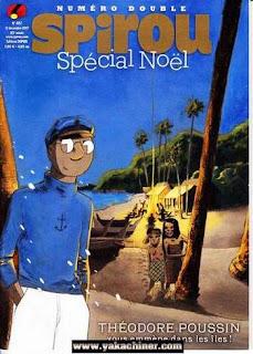 spécial Noêl