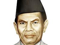 Muhammad Yamin, Tokoh Sejarah yang Kontroversial