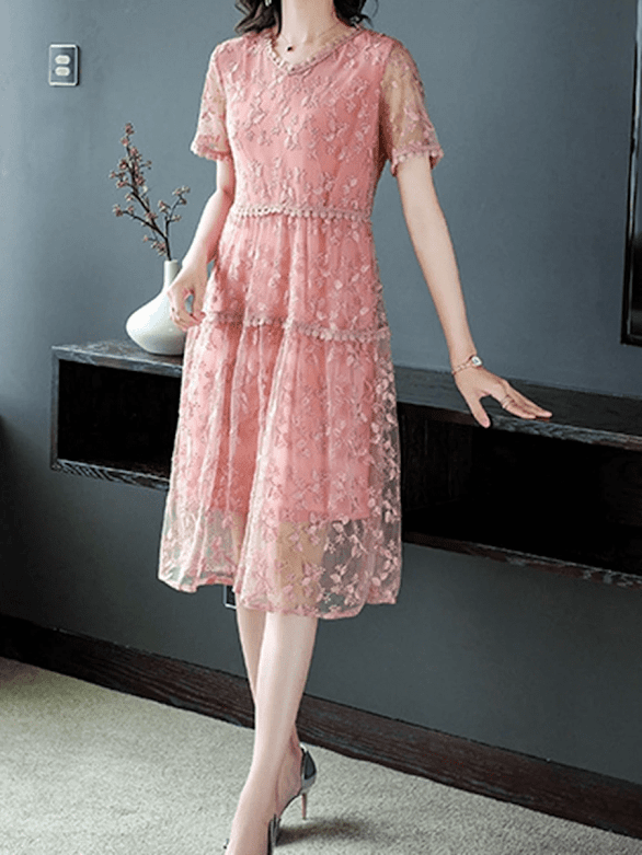 https://www.kis.net/products/elegant-mesh-embroidered-women-dress