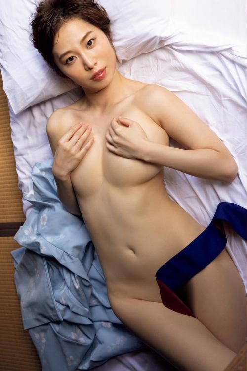 Misumi Shiochi 塩地美澄, FRIDAY 2021.09.24 (フライデー 2021年9月24日号)