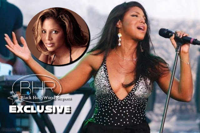 http://www.blackhollywoodreports.com/2016/10/toni-braxton-was-rush-To-The-hospital-in-Atlanta-Battling-Lupus-Black-HollyWood-News-Entertainment-BHR-.html