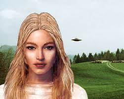 Resultado de imagem para aliens nórdicos