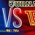 Prediksi Hertha Berlin vs Union Berlin, Sabtu 05 Desember 2020 Pukul 02.30 WIB