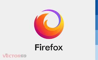 Logo Baru Mozilla Firefox 2019 - Download Vector File EPS (Encapsulated PostScript)