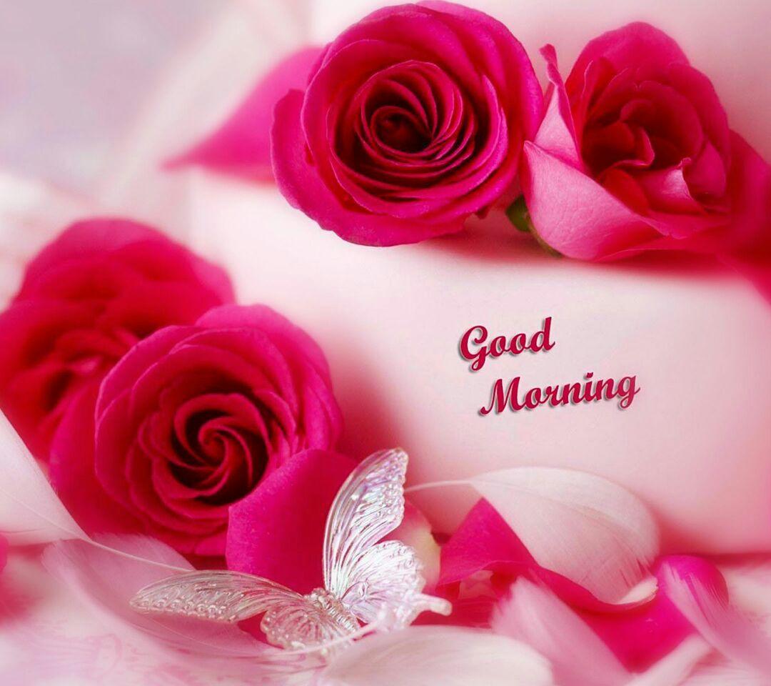 Good Morning Love: Love You Good Morning Photos