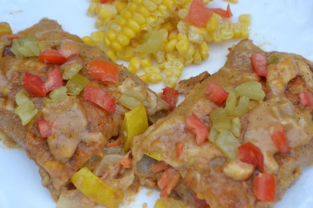Recipes using yellow squash