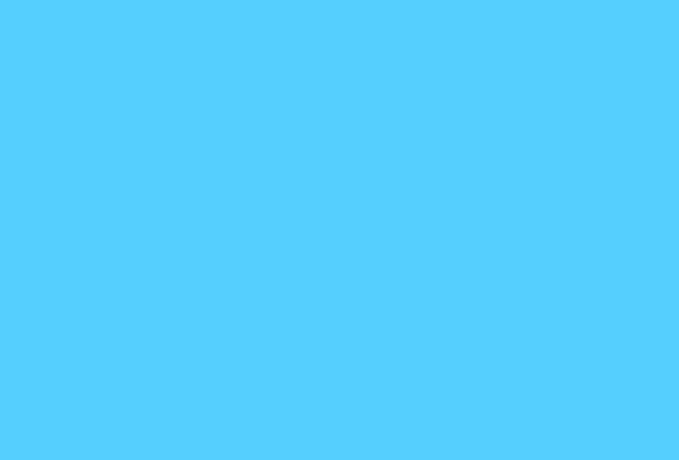 خلفيات ساده للتصميم خلفية زرقاء للكتابه عليها