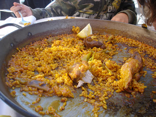 paella_familiar_domingos_tribunaram