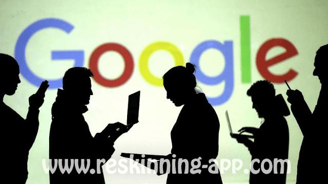 غرامة مالية أوروبية على غوغل بقيمة 1,49 مليار يورو