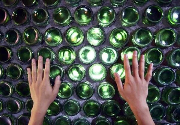 Top 10 Eco-Friendly Building Materials