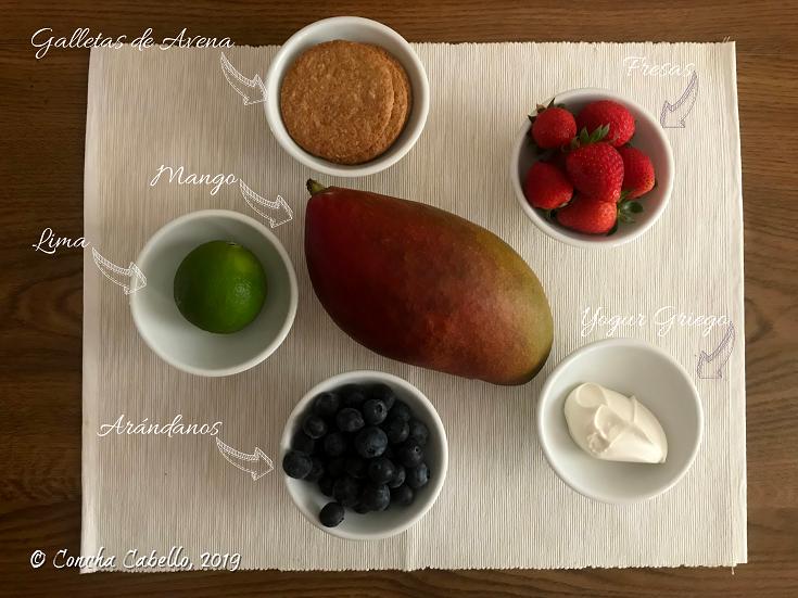 trifle-mango-frutosrojos-mise