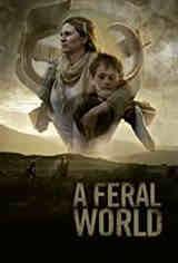 Imagem A Feral World - Dublado