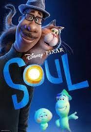 Soul (2020) download full movie