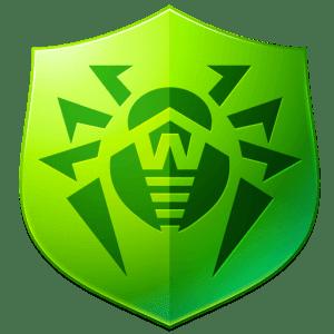 تحميل برنامج دكتور ويب انتى فيرس Dr.Web Antivirus 2020 احدث مكافح الفيروسات