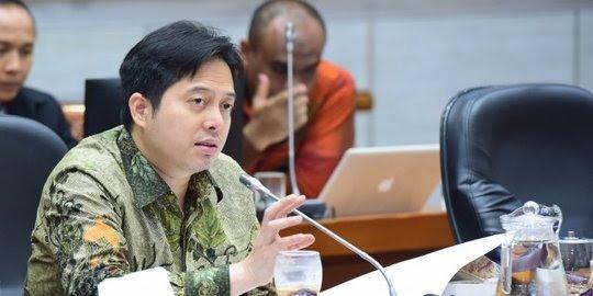 Terkait Pembagian Jatah Paket Bansos, Politikus PDIP Ihsan Yunus Dicecar