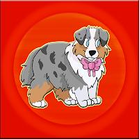 G2J Shepherd Puppy Escape
