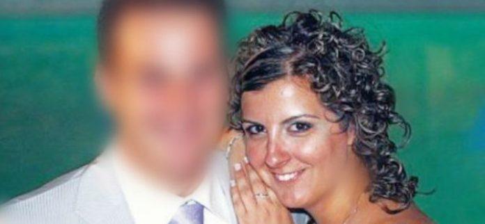 Απίστευτη Καταγγελία: Εντολή Από Τη Φυλακή: «Σκοτώστε Τη Πεθερά Μου»