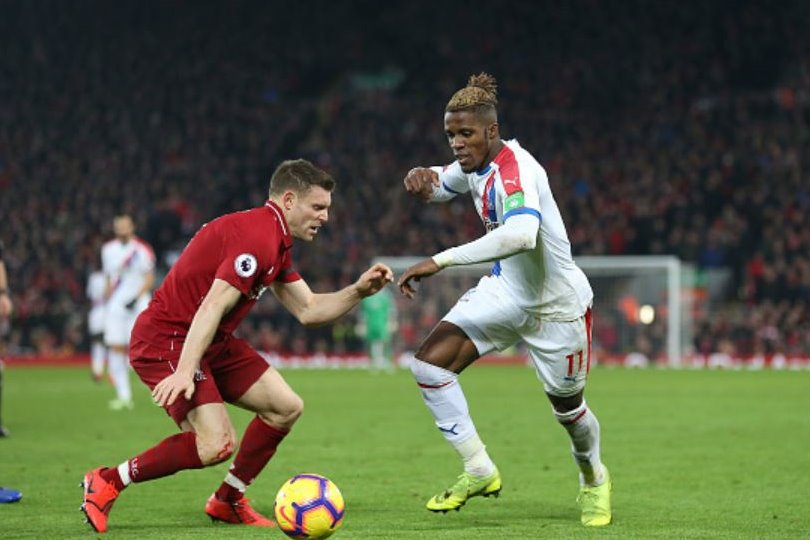Milner-takes-on-Zaha