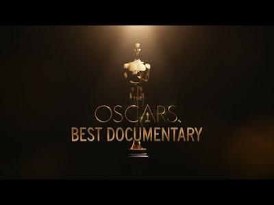 اوسكار افضل فيلم وثائقي
