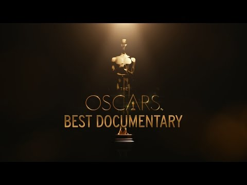 جائزة الاوسكار لافضل فيلم وثائقي