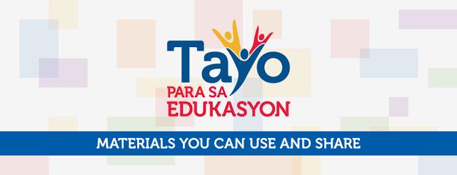 Alpabetong Filipino Worksheet For Grade 1 : New! k 12 grade 5 activity sheets cg based all subjects q1 q4