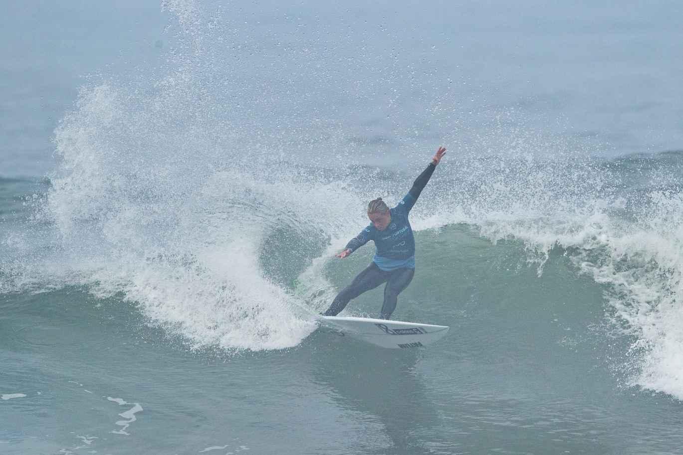 portugal wsl meo surf30 hopkins y6247MeoPortugal20Poullenot