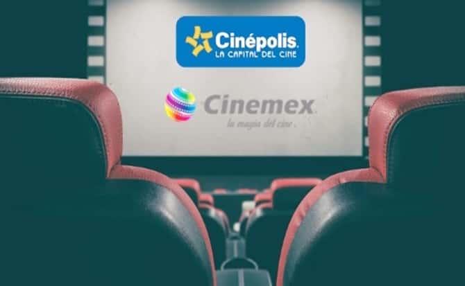 peliculas, cine, estrenos, salas,