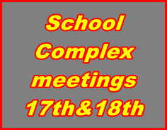 School-complex-meetings