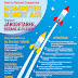 Kompetisi Roket Air Regional Jabodetabek 2018