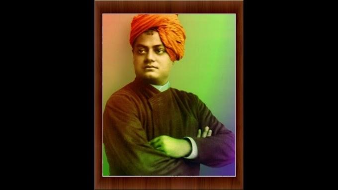 Biography Swami Vivekananda | स्वामी विवेकानंद एक अद्भुत संत