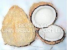 http://1.bp.blogspot.com/-kV04s1wd1R4/T2V9iTKSN_I/AAAAAAAAAL8/1WDXC4GtAmM/s1600/deshusk+coconut+picture.jpeg